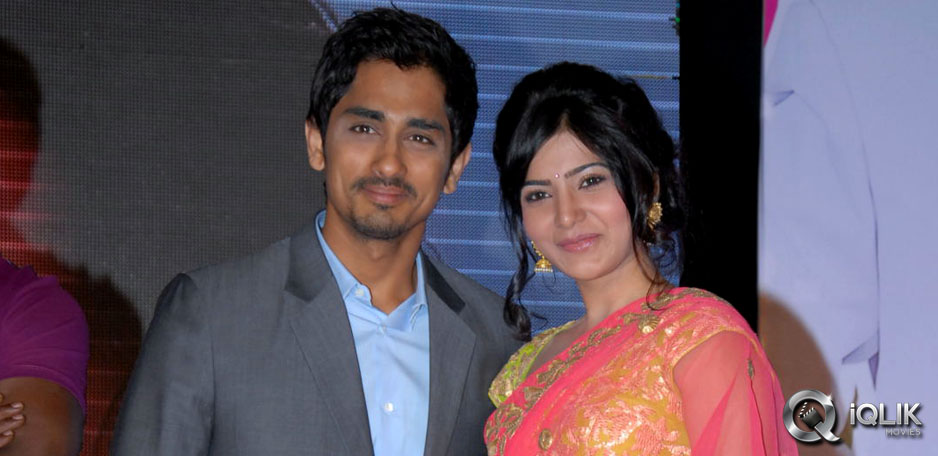 I-will-let-everybody-know-Siddharth