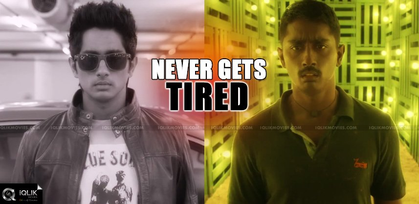 siddharth-never-gets-tired