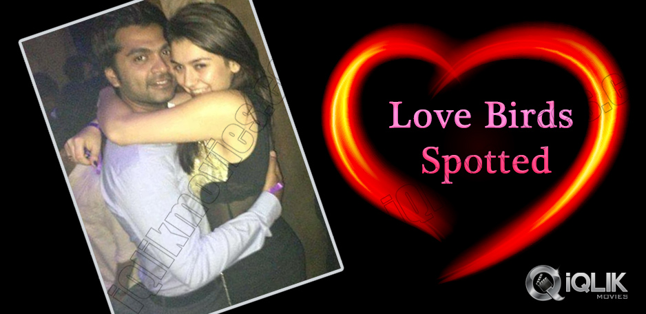Love-Birds-Simbu-and-Hansika