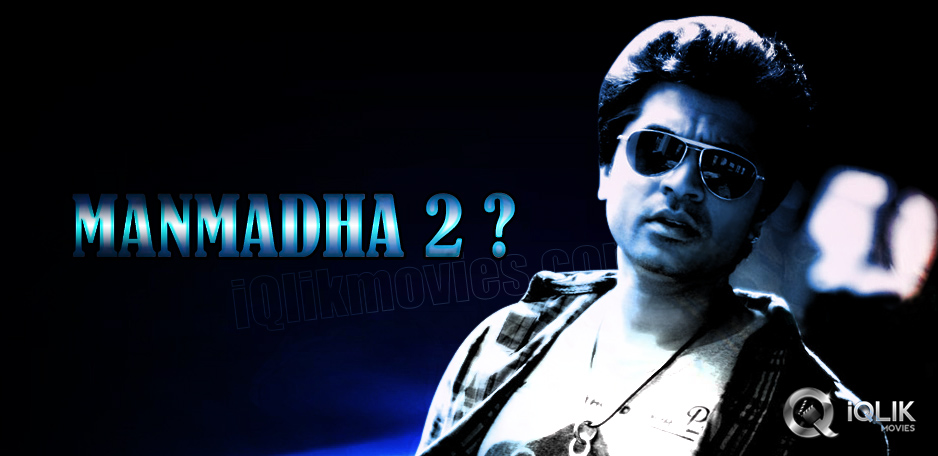 Simbu-in-plans-to-make-Manmadha-2-