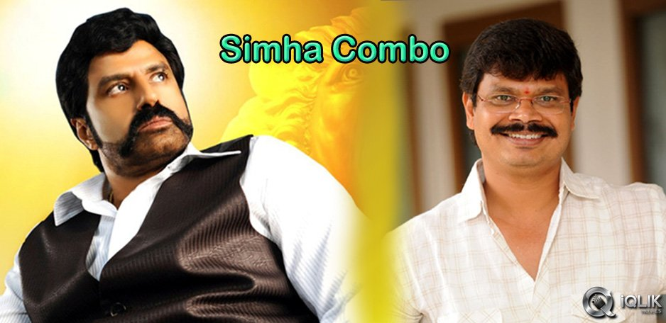 Simha-combination-from-June