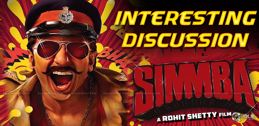 temper-remake-simmba-in-movie-discussion
