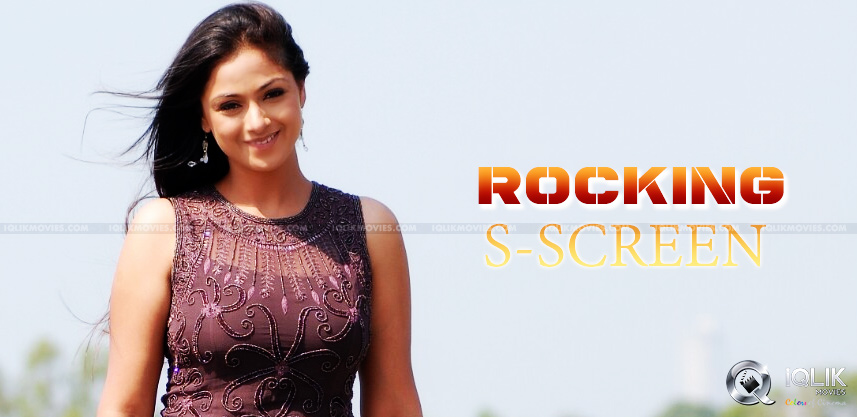 yesteryears-diva-rockking-on-s-screen