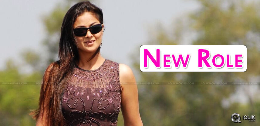 actress-simran-turning-into-producer