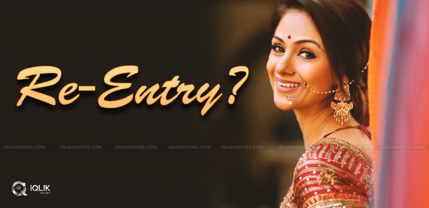 simran-is-ready-for-re-entry-into-tollywood