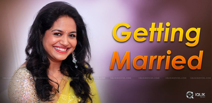singer-sunitha-to-get-married-again-details-