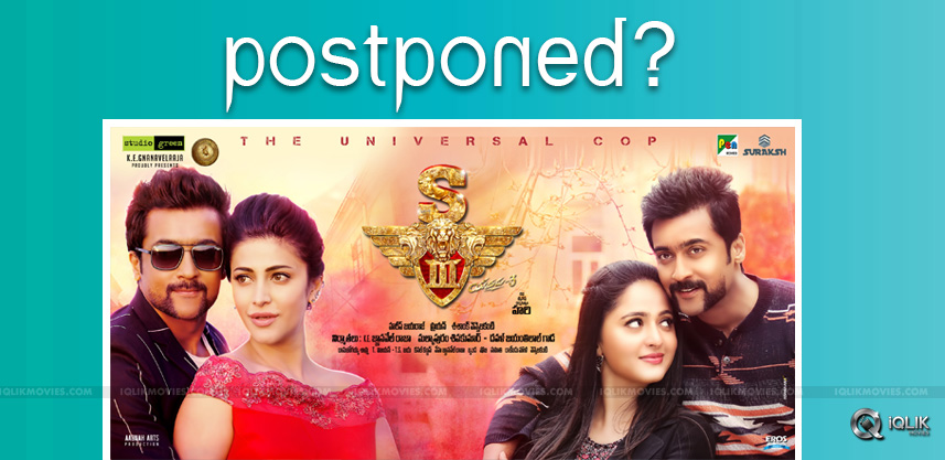 discussion-on-suriya-singham3-postponed
