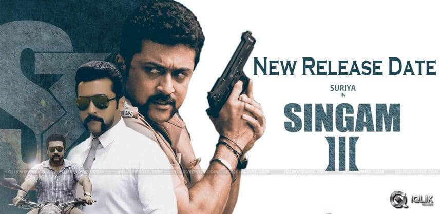 suriya-singham3-release-on-9thfebruary