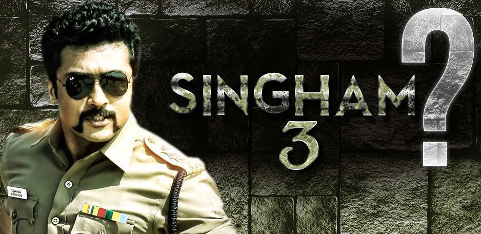 Is-there-a-Singham-3