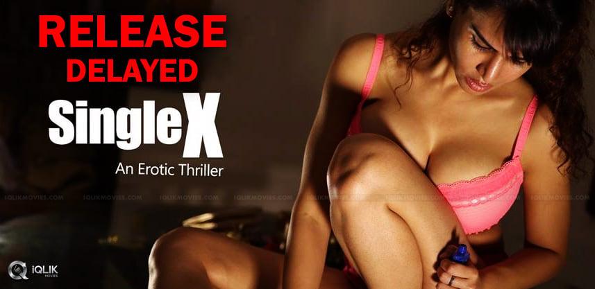 ram-gopal-varma-single-x-movie-release-details