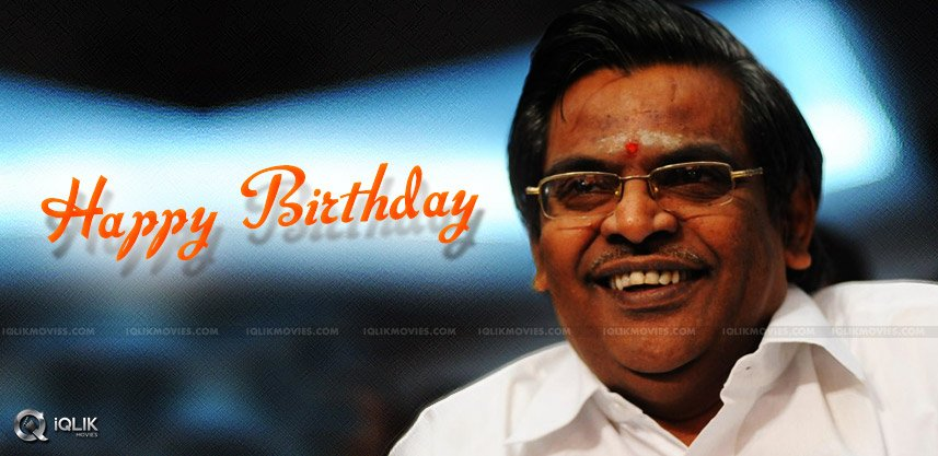 lyricist-sirivennela-seetaramasastry-birthday