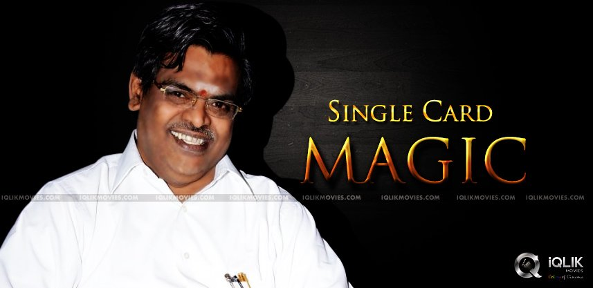 sirivennela-prefers-single-card-projects-n-albums