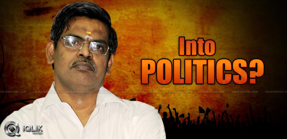 sirivennela-into-lok-sattha-party-political-entry