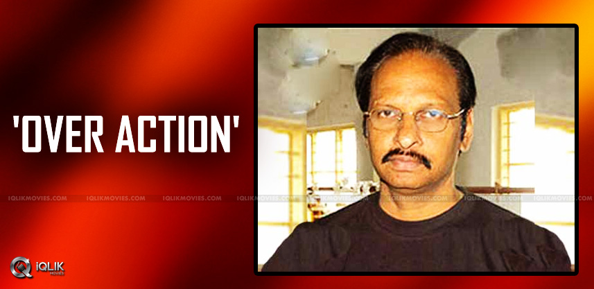 director-siva-nageshwara-rao-over-action-film