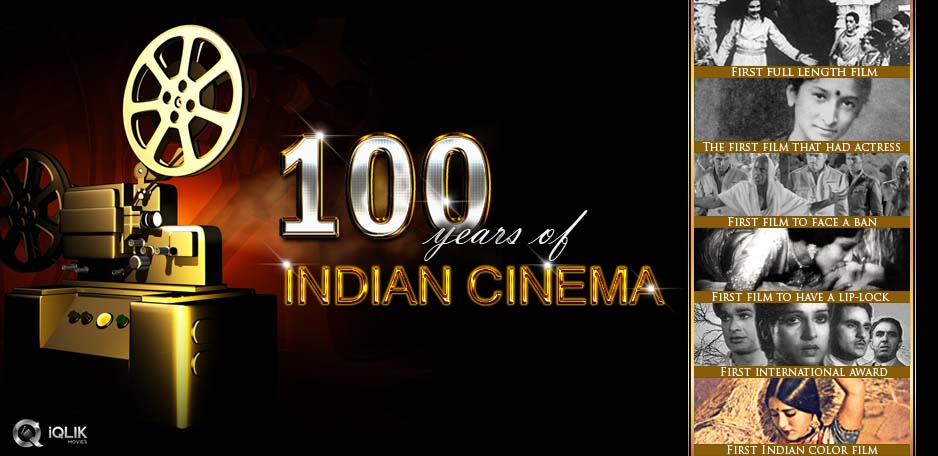 Six-Best-Firsts-of-Indian-Cinema-