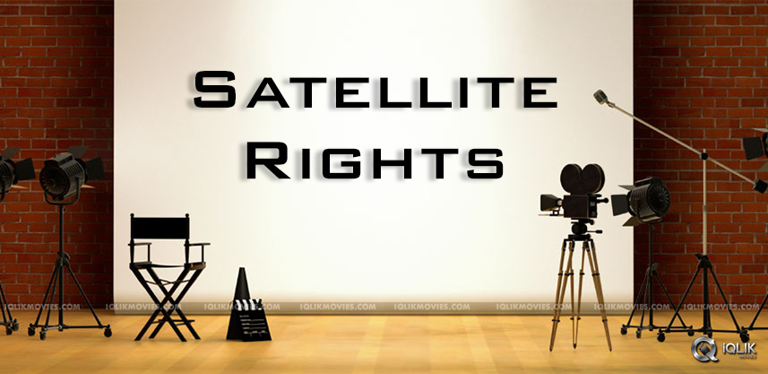small-film-satellite-rights-business-details