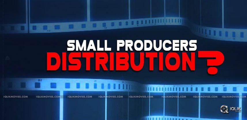 the biggest domestic producer and distributor List of film distributors by country jump to  producers distributing corporation (pdc) producers releasing corporation (prc) rko radio pictures.