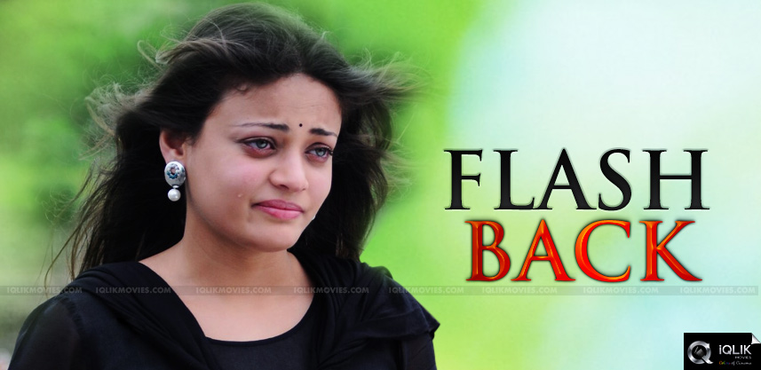 sneha-ullal-recalls-her-hero-in-grief