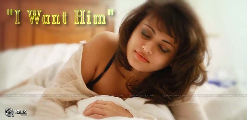 sneha-ullal-expressed-interest-on-a-guy