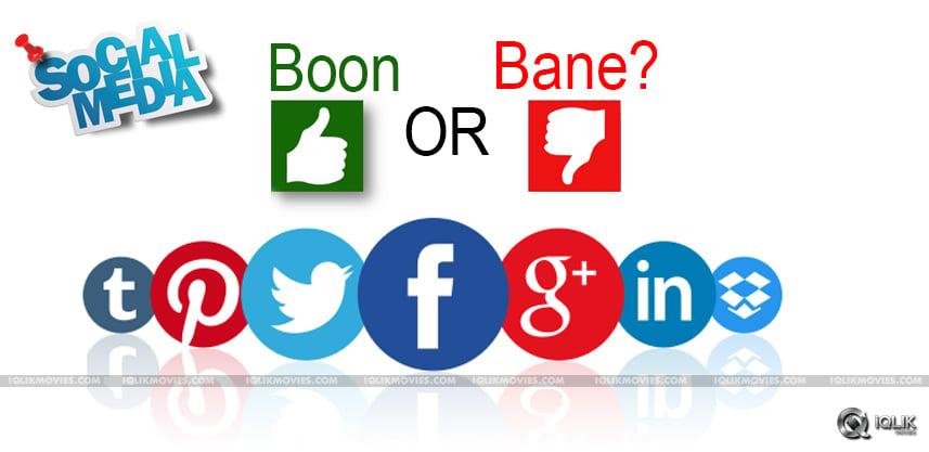 social-media-effecting-telugu-film-industry