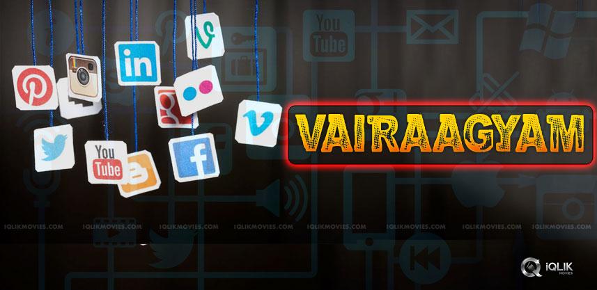 social-media-vairagyam-among-telugucelebs