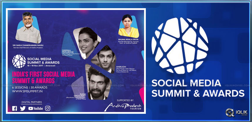 social-media-summit-awards-