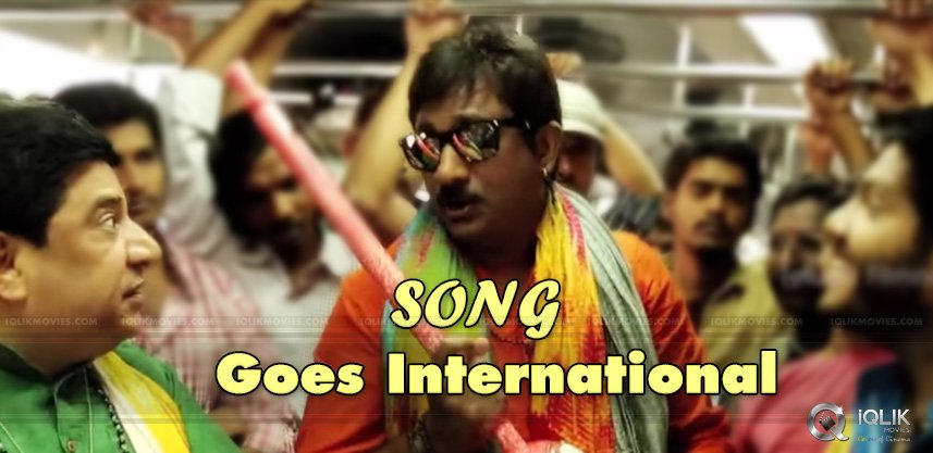 social-network-andi-babu-going-international