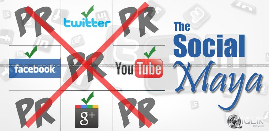 Social-networking-sites-making-p-r-o-s-lose-their-