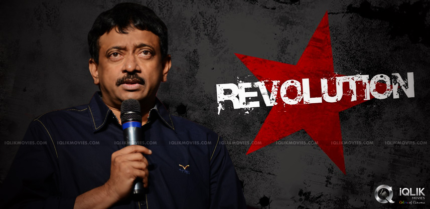 ram-gopal-varma-to-set-revolutionary-trend-in-film