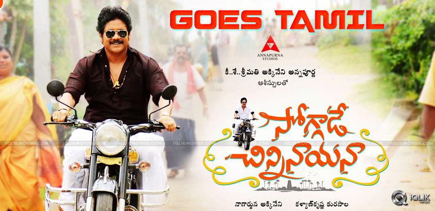 soggadechinninayana-as-sokkaliminor-in-tamil