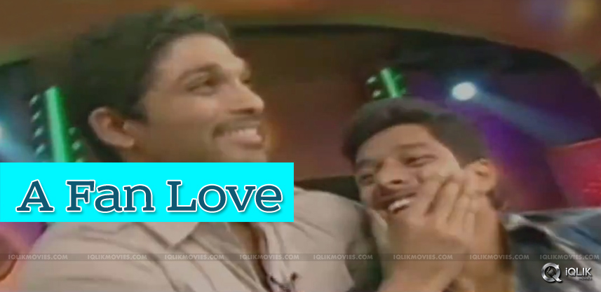 son-of-sathyamurthy-video-of-fan-made