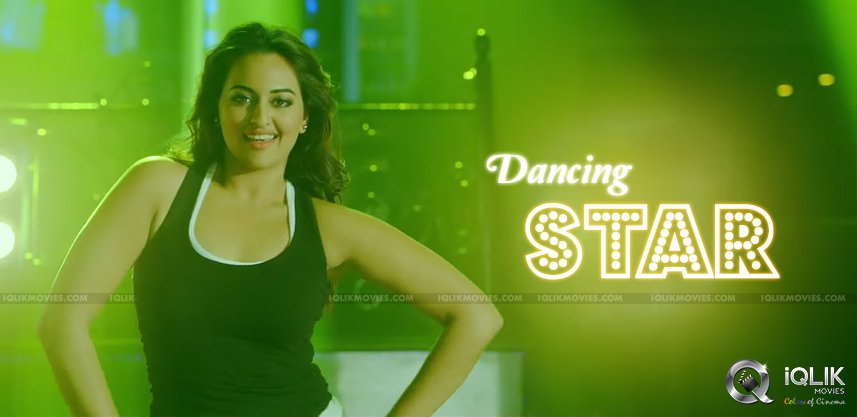 sonakshi-sinha-is-the-new-dancing-sensation