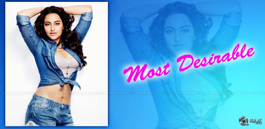 sonakshi-sinha-as-most-desirable-actress