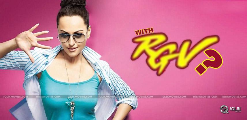 sonakshi-sinha-to-act-in-ram-gopal-varma-rai-film