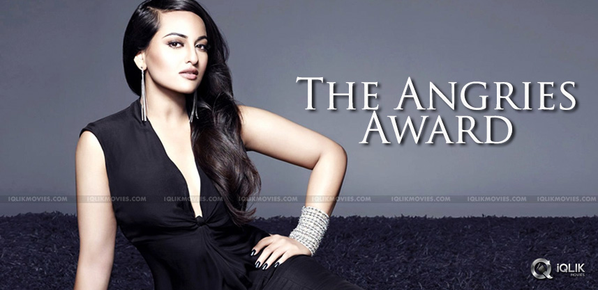 sonakshi-sinha-gets-the-angries-award-details