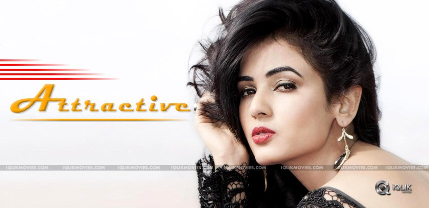 sonal-chauhan-telugu-movies-details-and-updates