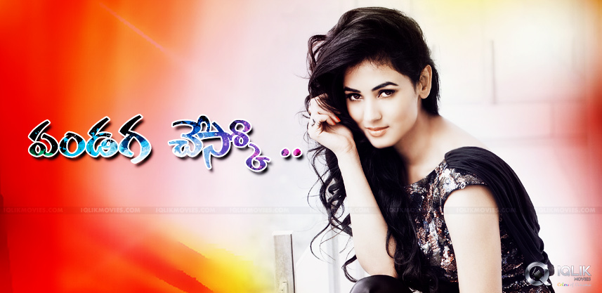sonal-chauhan-paired-opposite-to-ram