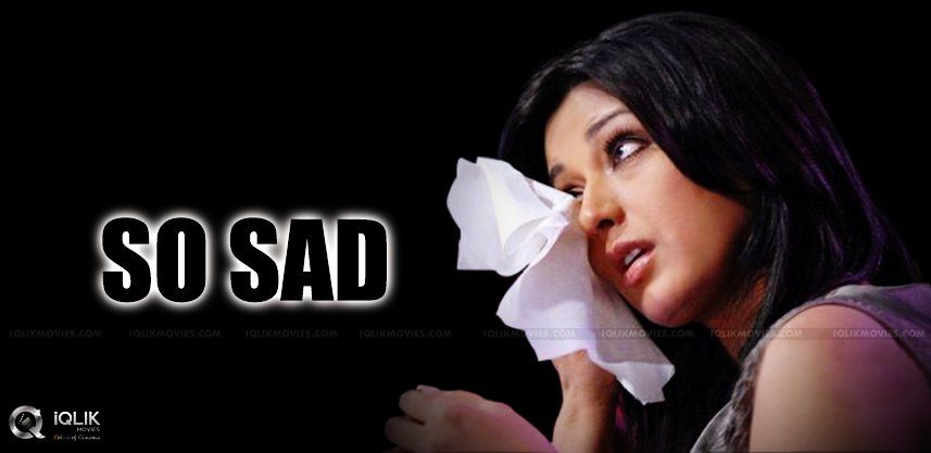 sad-news-for-sonali-bendre
