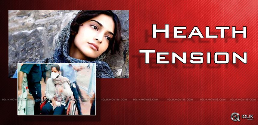 sonam-fans-worried-about-her-health