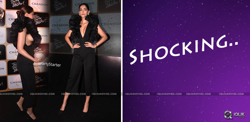 discussions-on-sonam-kapoor-new-outfit
