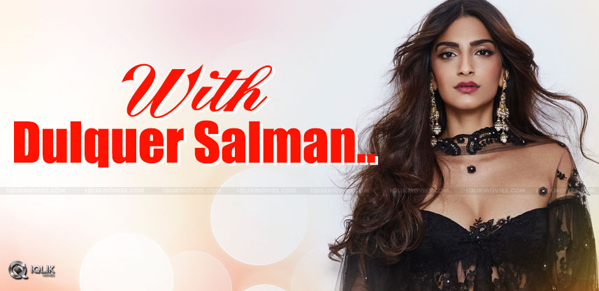 sonam-kapoor-excited-to-act-with-dulquer-