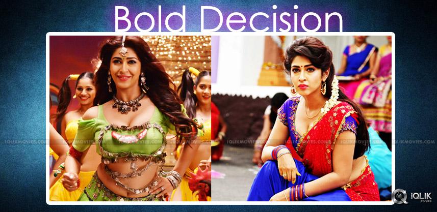 actress-sonarika-bhadauriya-bold-decisions
