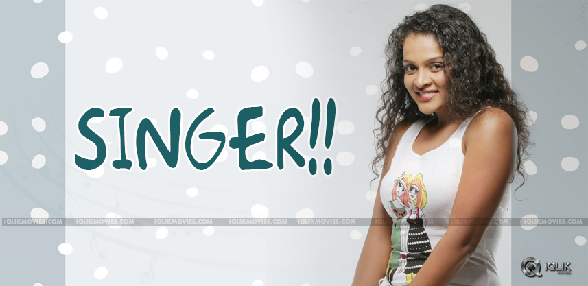 actress-sonia-turns-singer-in-her-new-film