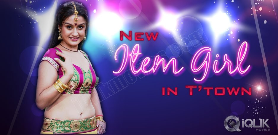Sonia-Agarwal-as-an-item-Girl