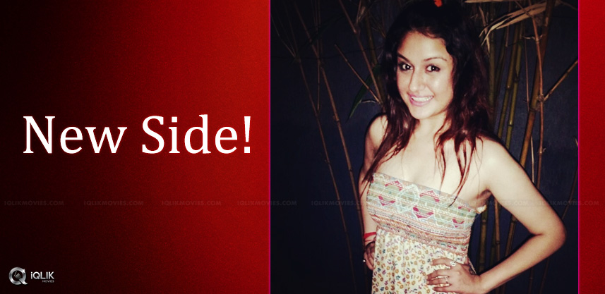 actress-sonia-agarwal-latest-image