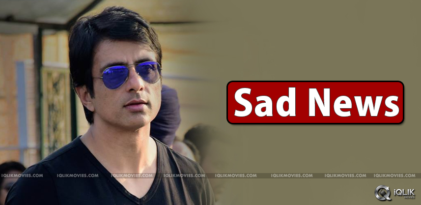 actor-sonu-sood-father-passes-away