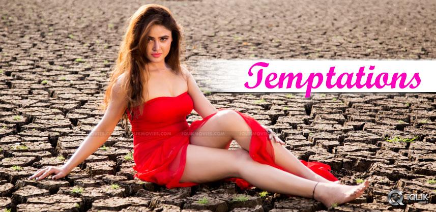 actress-sony-charishta-latest-photo-shoot