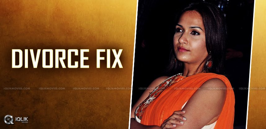 rajnikanth-daughter-soundarya-divorce-details