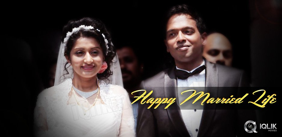 South-Actor-Meera-Jasmine-weds-an-engineer