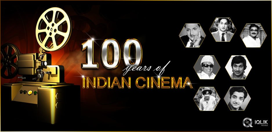 South-Film-Industries-to-celebrate-100-years